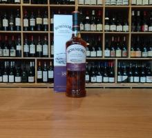 BOWMORE Deep and Complex